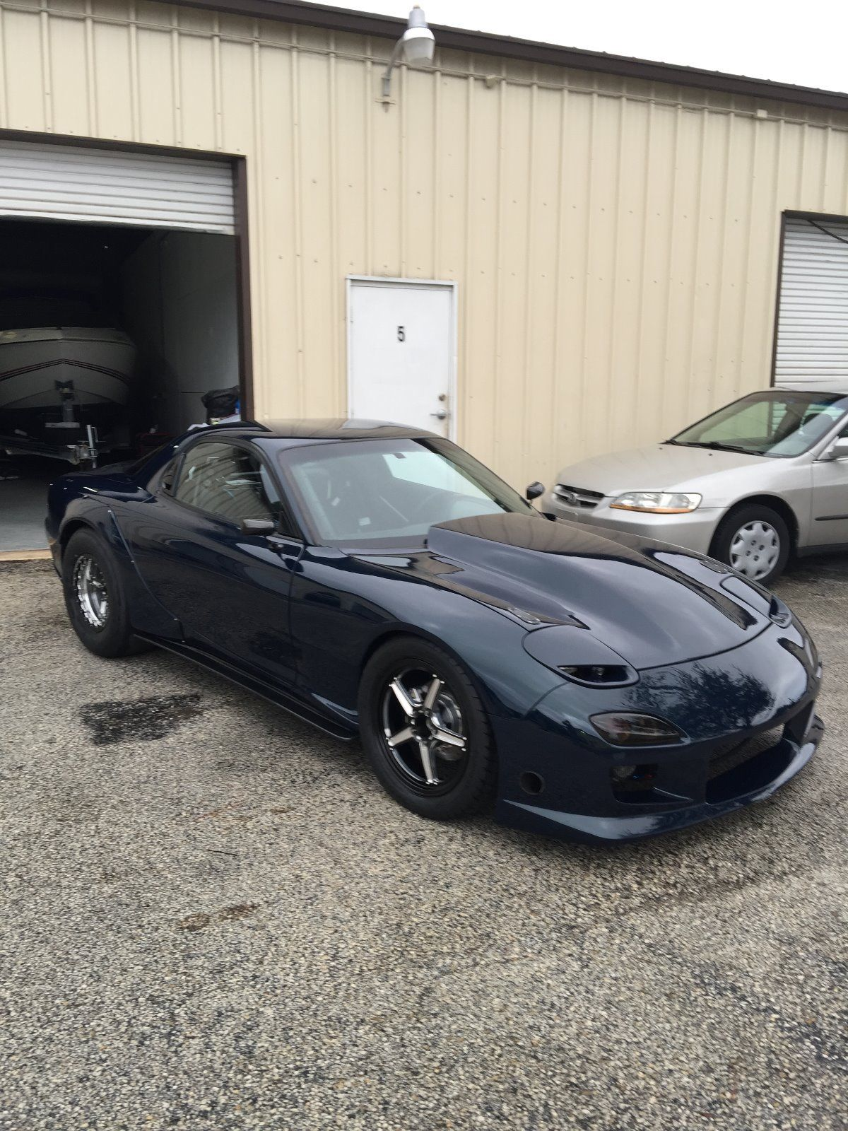 1994 mazda rx 7 for sale. Black Bedroom Furniture Sets. Home Design Ideas