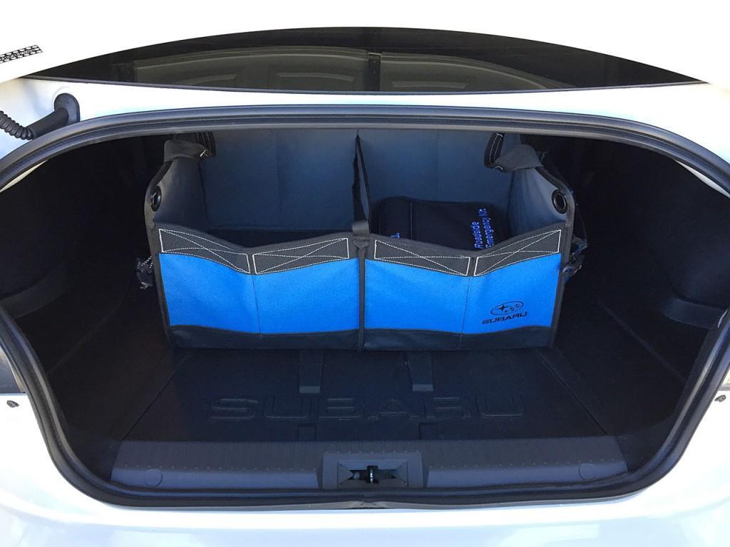 2015 Subaru BRZ Series.blue Special Edition
