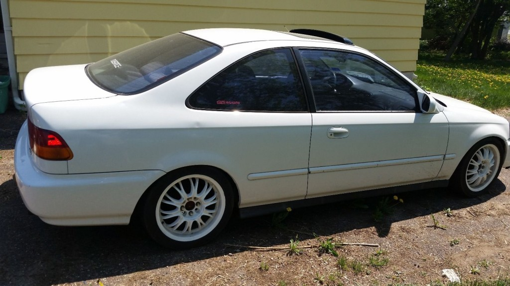 honda civic for sale - 1024×576