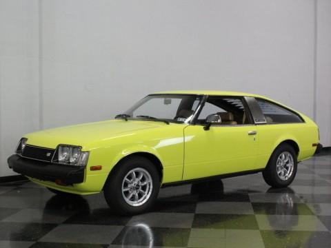 1978 Toyota Celica for sale
